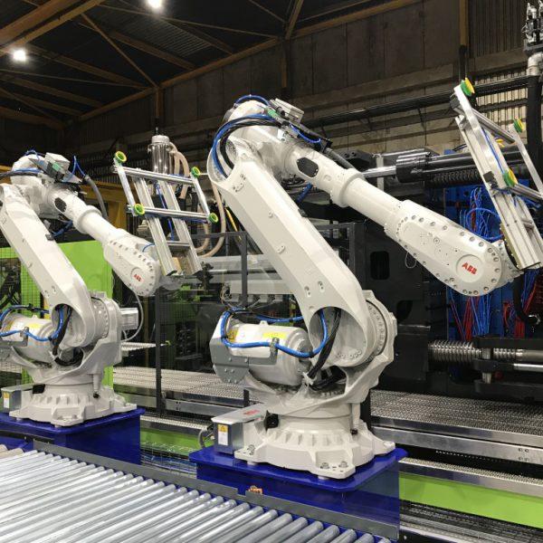 Abb Robotics2