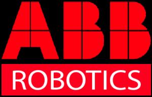 Abb Robotics Logo 300x191