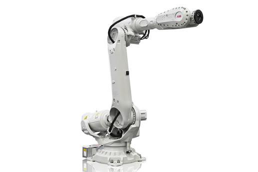 Robots Abb 1