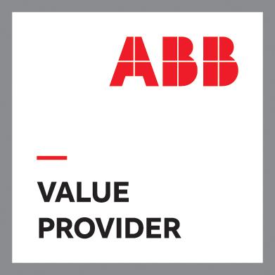 Abb Avp Valueproviderlabel