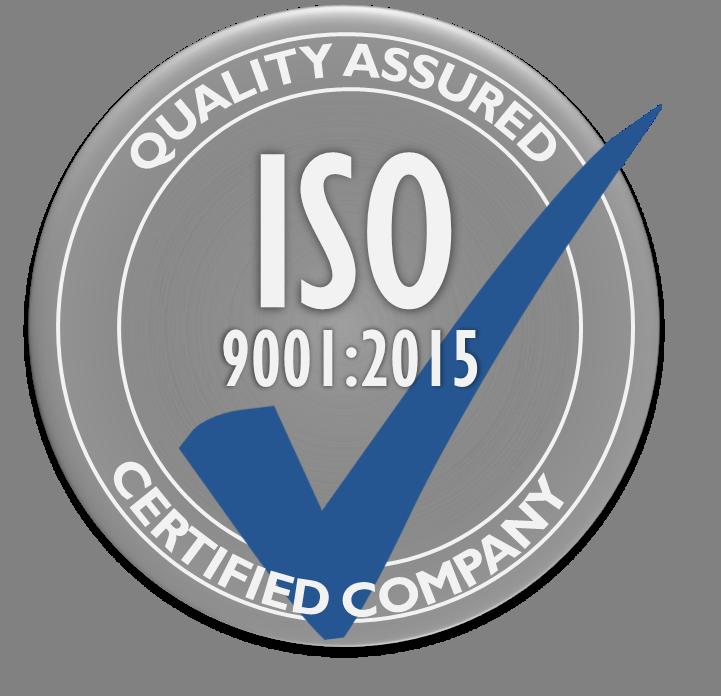 Iso 9000 Iso 9001 2015 International Organization For Standardization