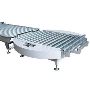 Turntable Conveyros 2